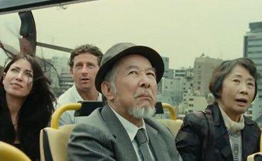 tokyokazoku2