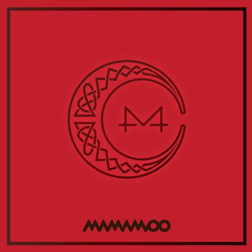 【歌詞・和訳】MAMAMOO - 여름밤의 꿈 (Midnight Summer Dream)