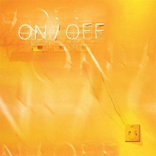 【歌詞・和訳】ONF - ON/OFF