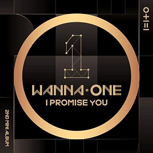 【歌詞・和訳】Wanna One - 부메랑 (BOOMERANG)