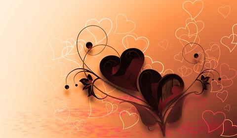 heart-2813014_960_720