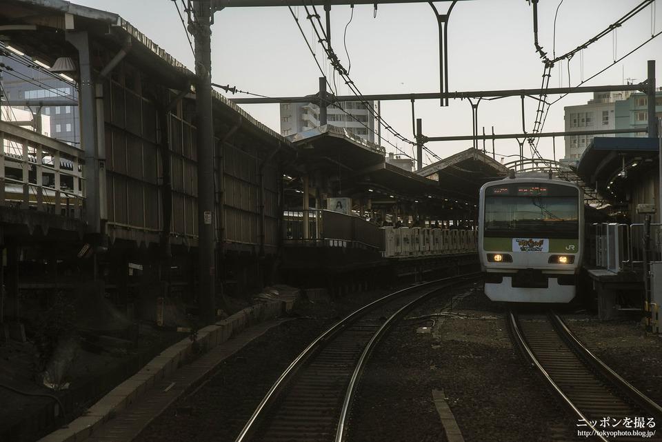 18山手線_新宿-代々木_0409