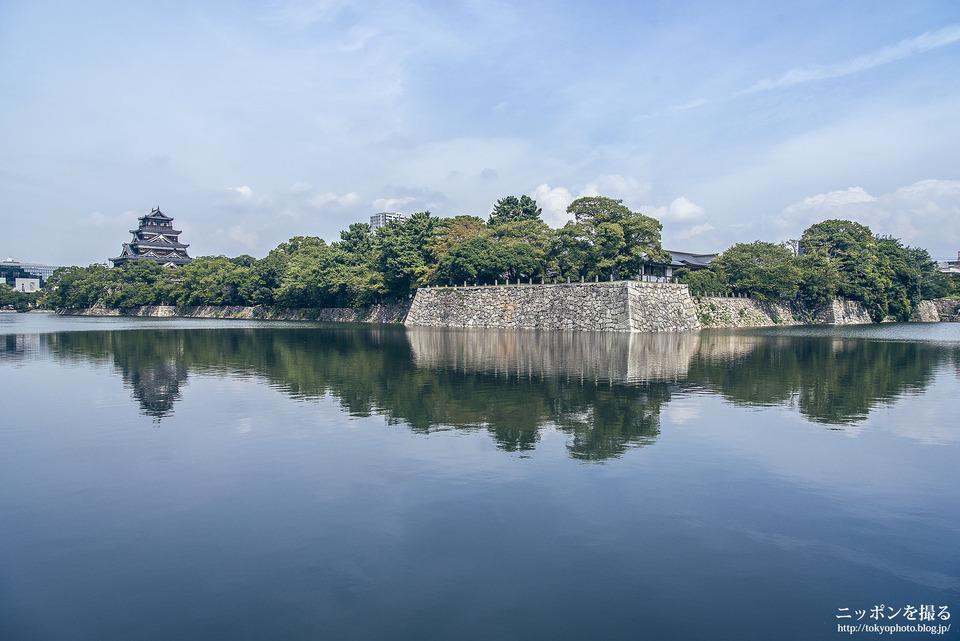 広島城_160916_0153