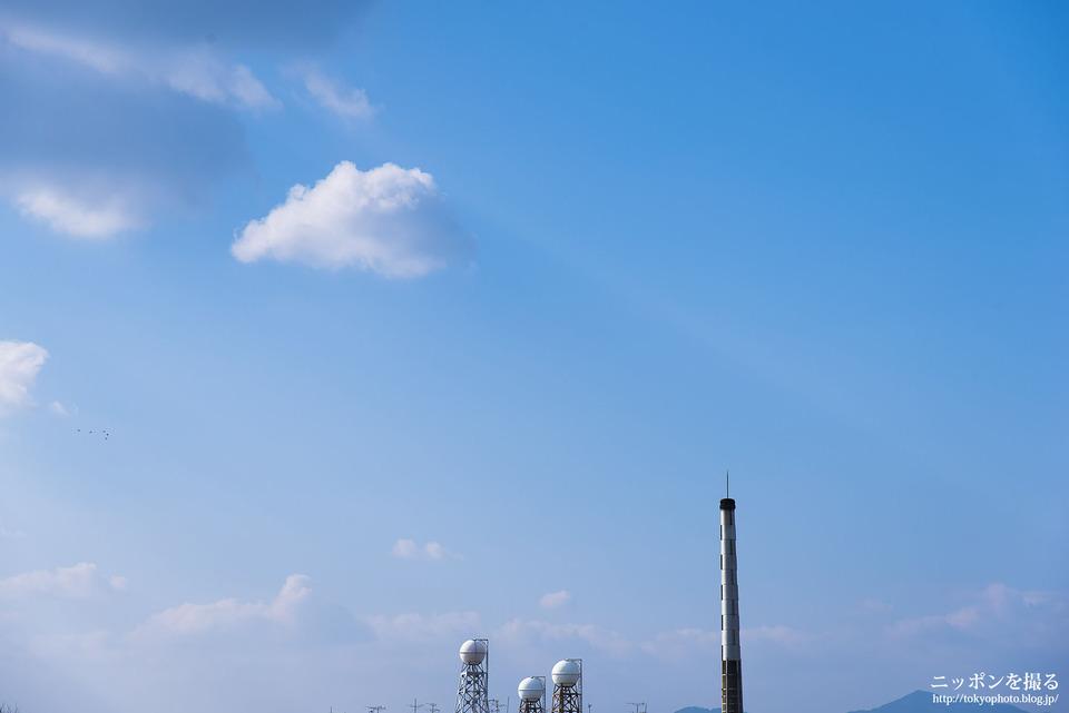 三重県_松阪市_0042