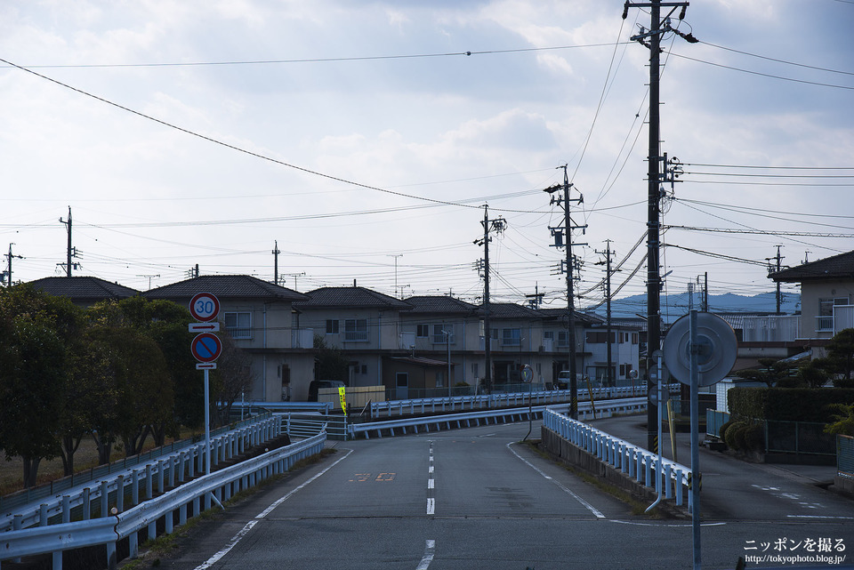 三重県_松阪市_0047