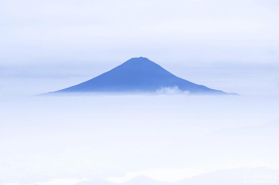 富士山_1012