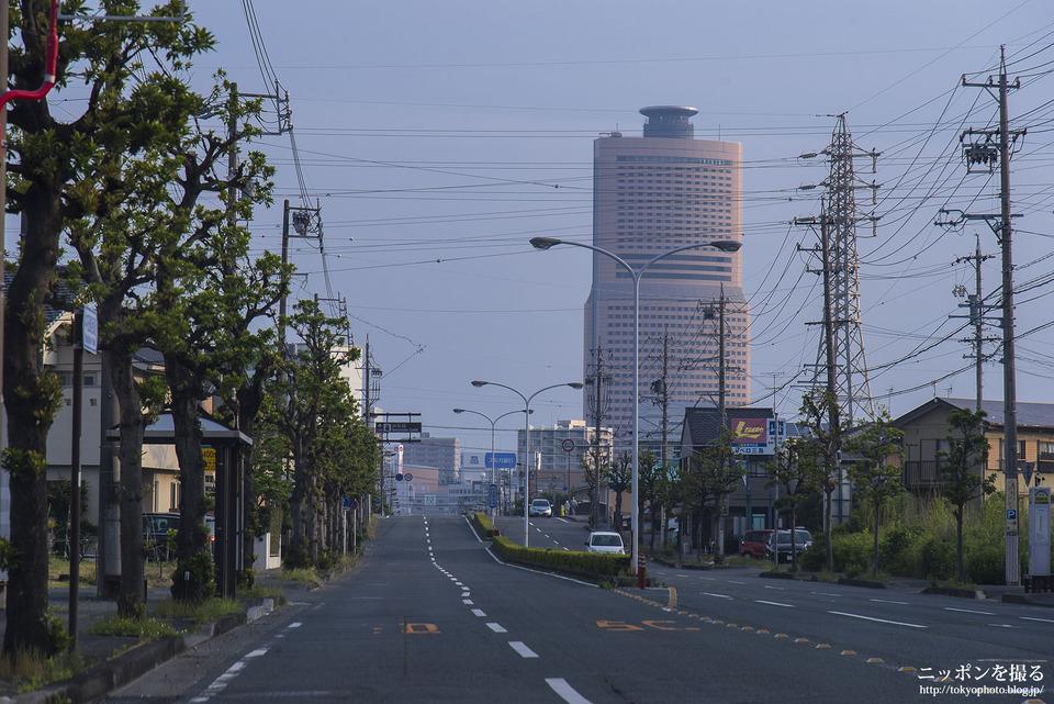中田島砂丘_0100