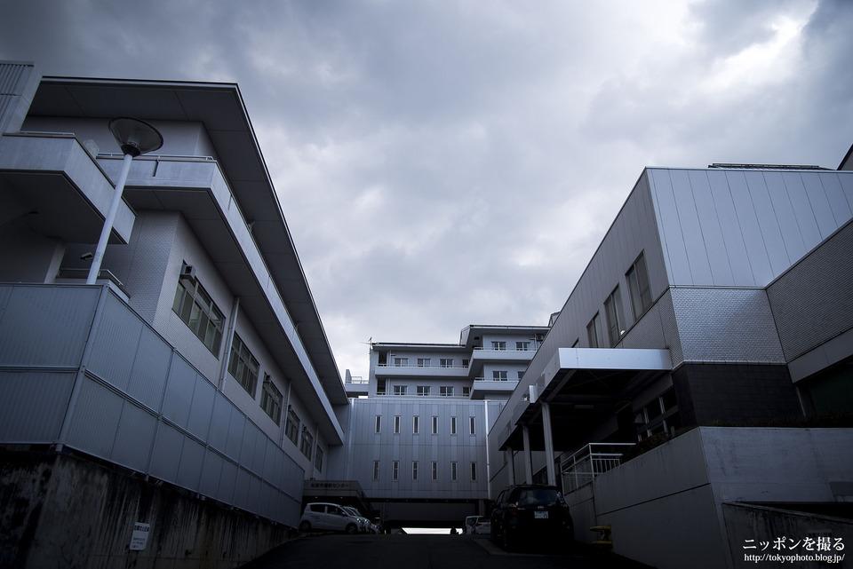 03_三重県_松阪市_0169