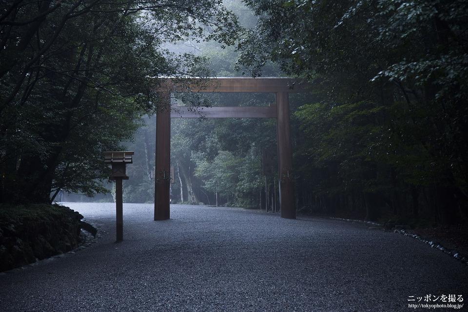 伊勢神宮_0036