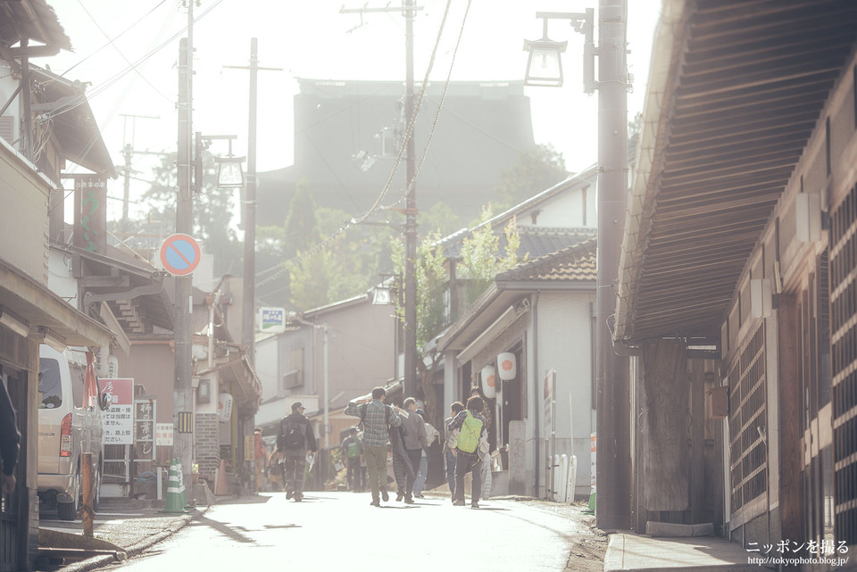 奈良_吉野町_0481