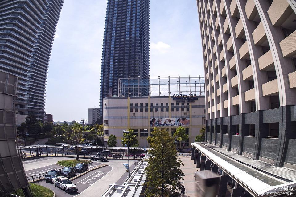 新横浜-品川_160422_0176