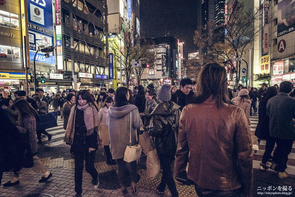 渋谷_0005