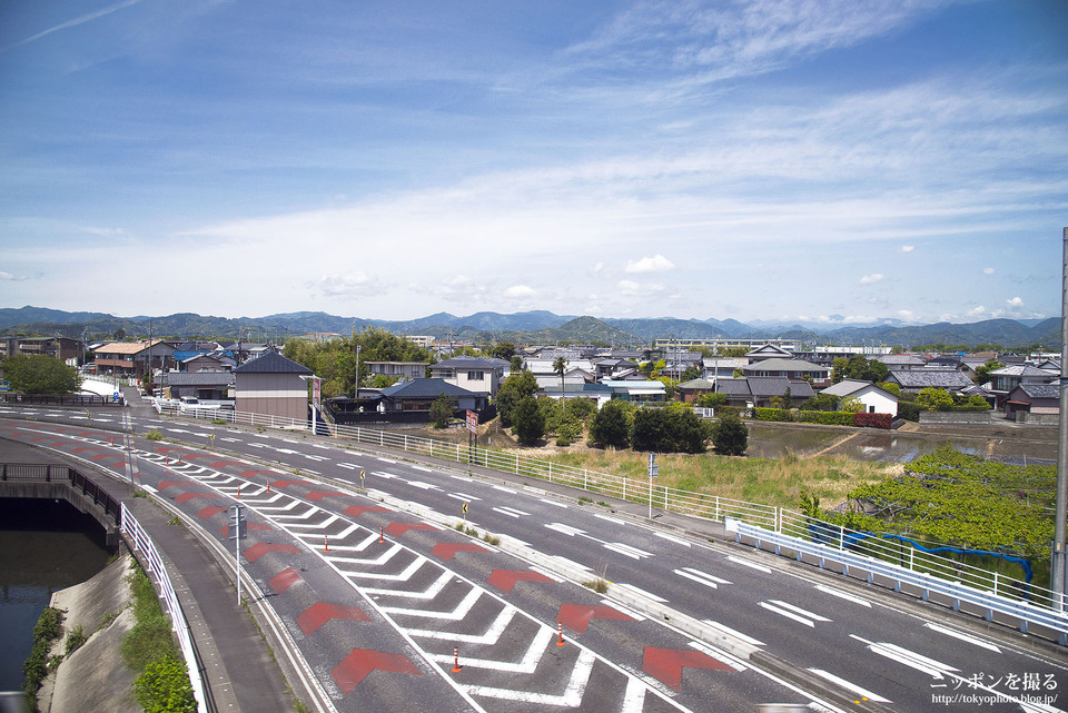 掛川-静岡_160422_0074