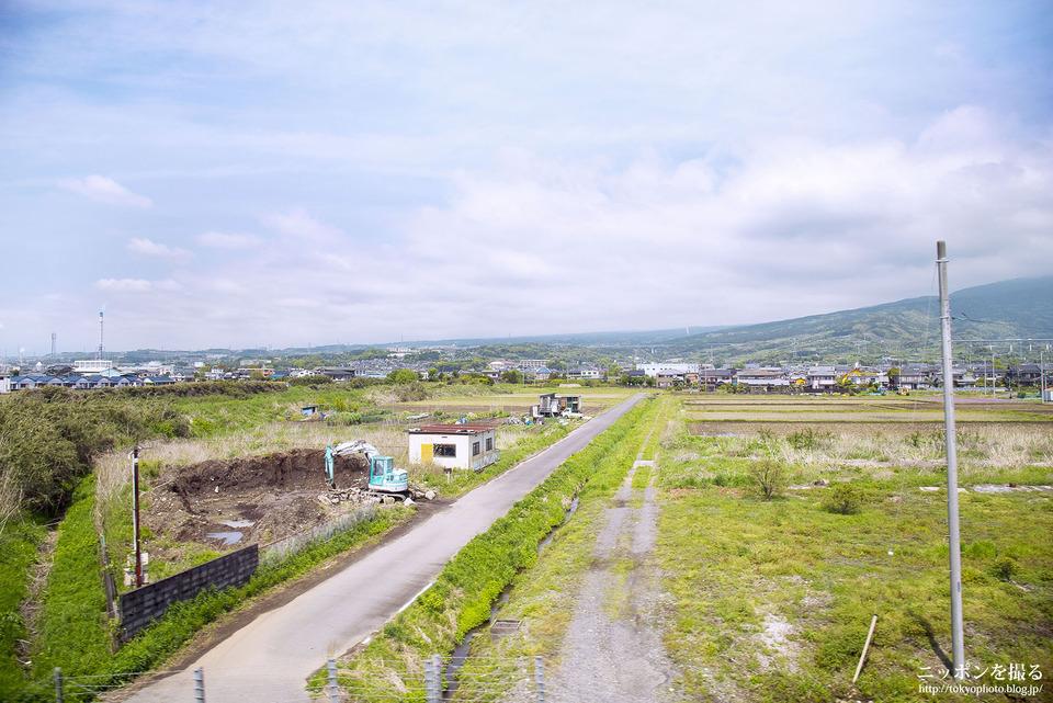 新富士-三島_160422_0117