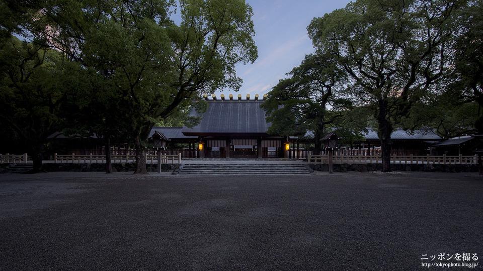 熱田神宮_0055