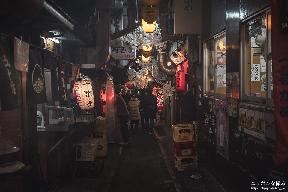 東京都_新宿区_西新宿_190112_0428