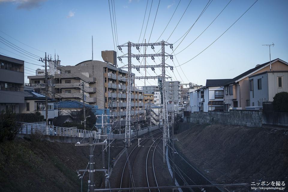 IK08_石川台_1