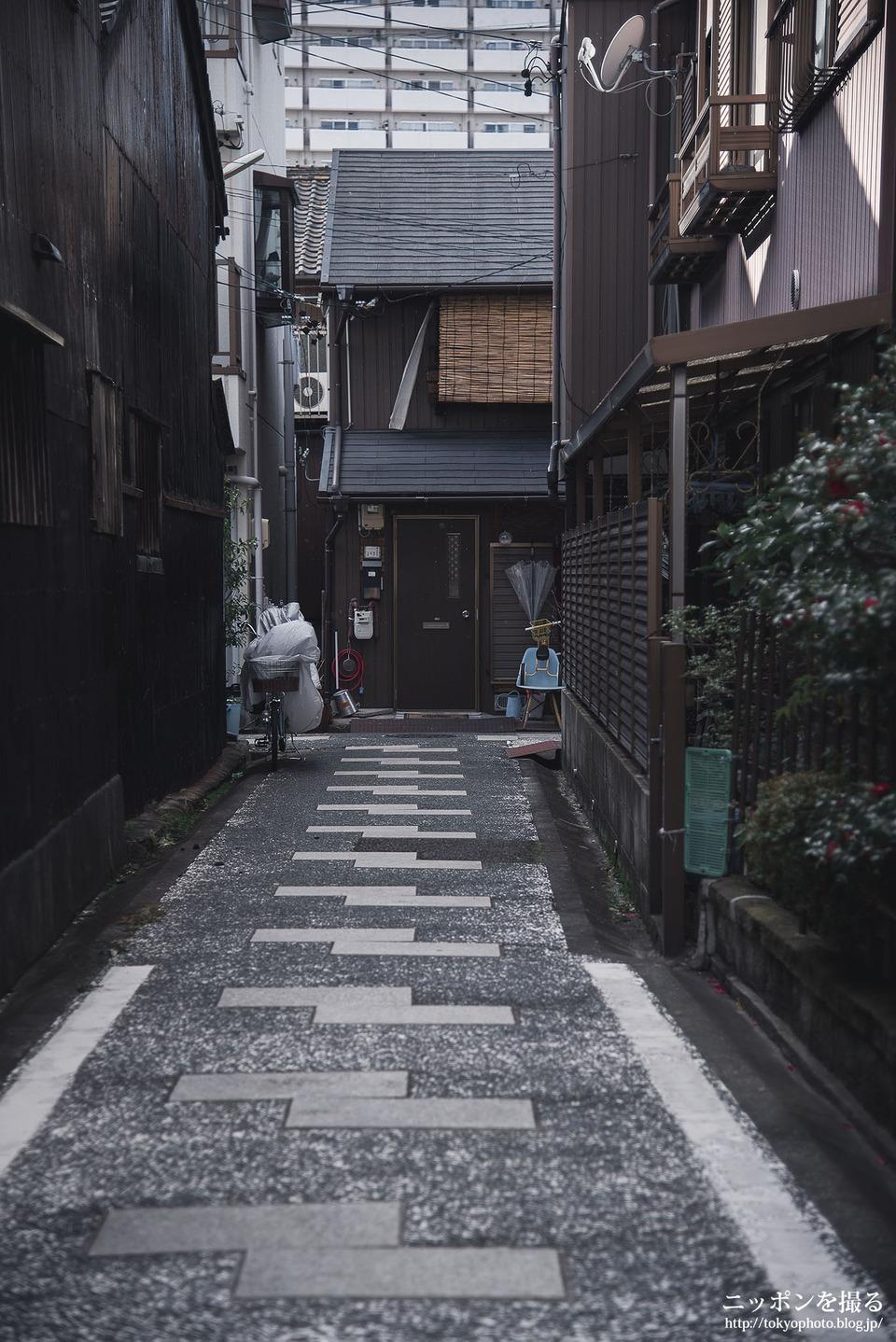 愛知県_名古屋市西区_四間道_0406