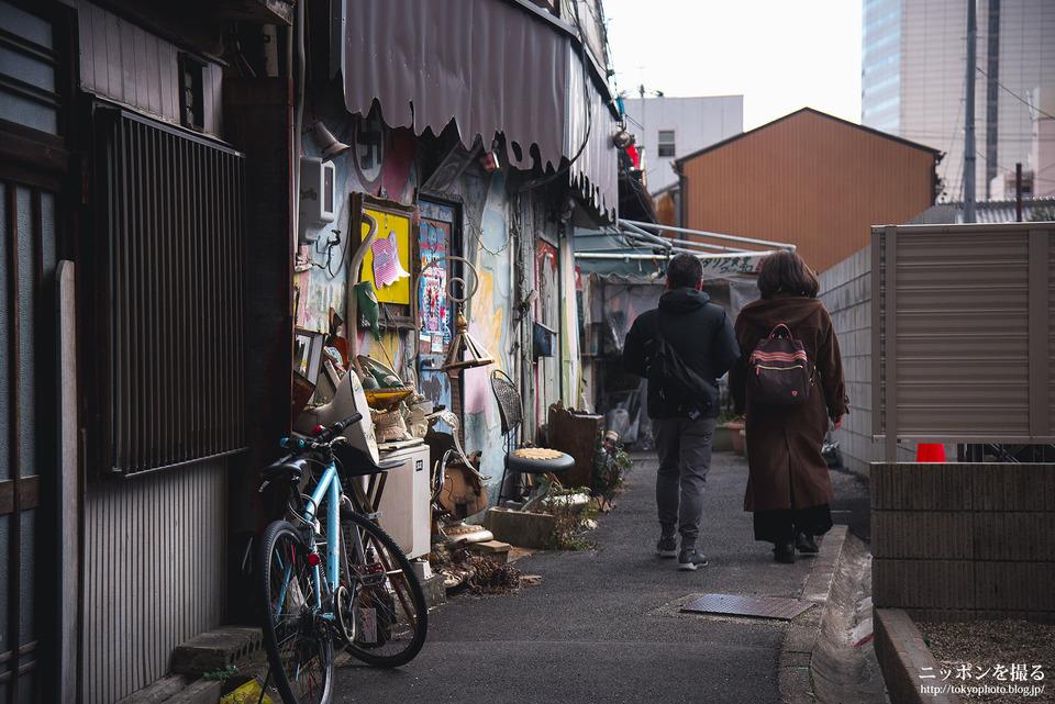 愛知県_名古屋市西区_円頓寺商店街_0382