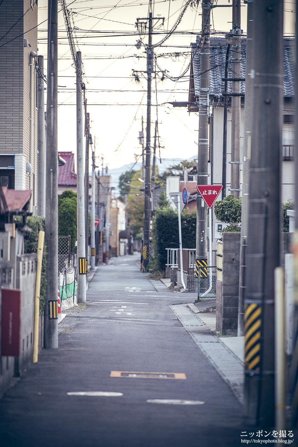 津_津新町_0033