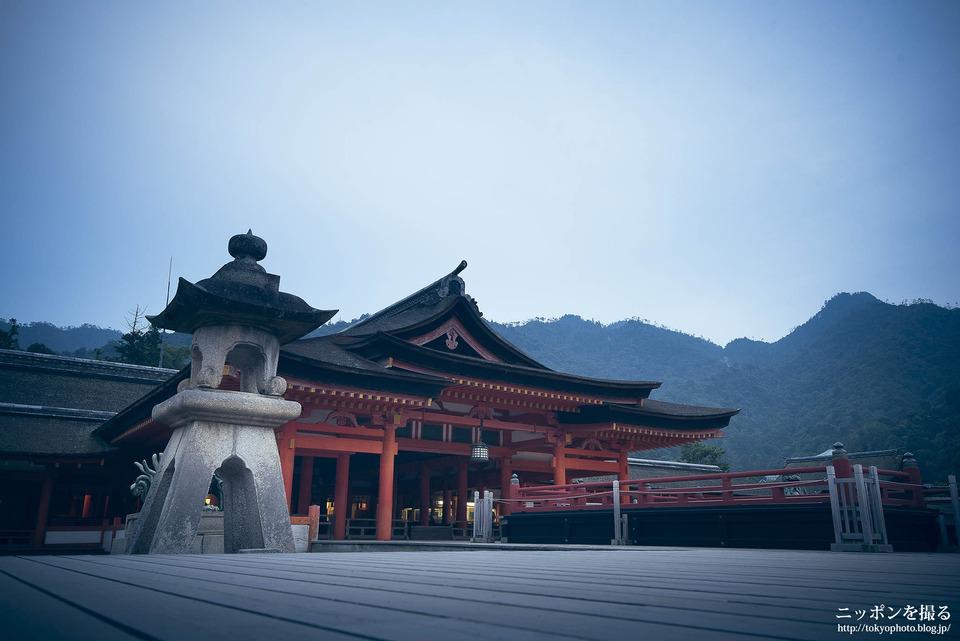 宮島_厳島神社_160916_0303