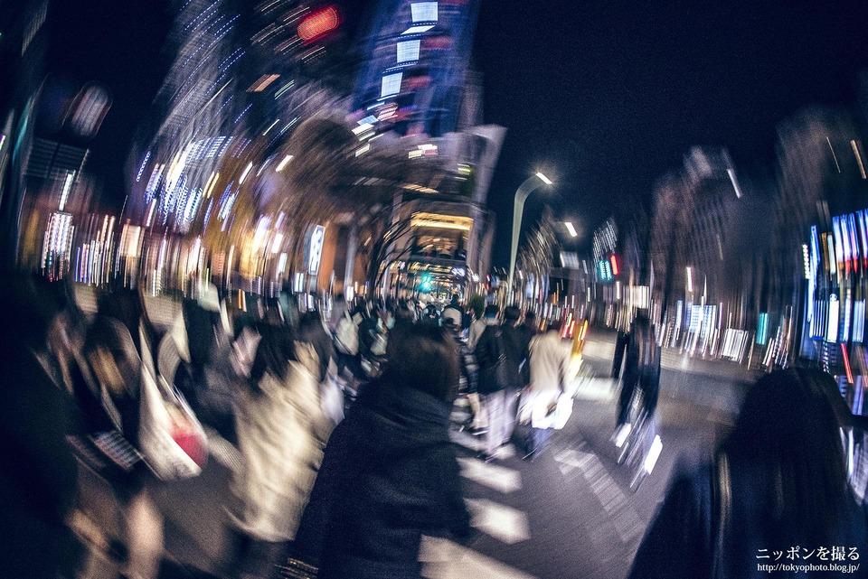 春日_0005