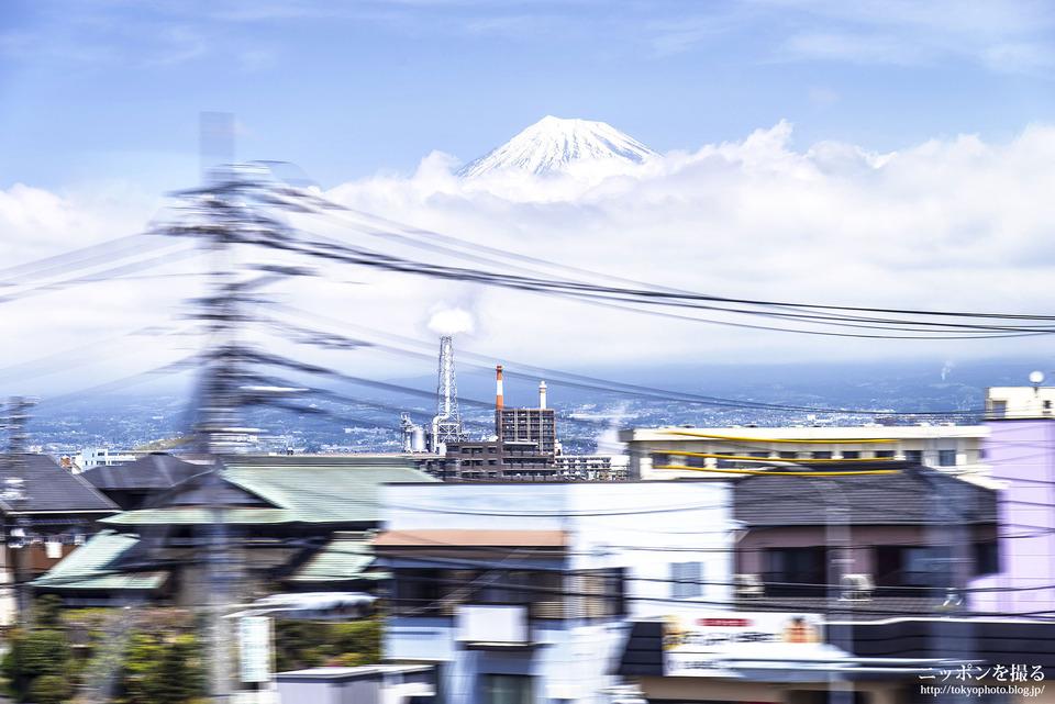 静岡-新富士_160422_0105