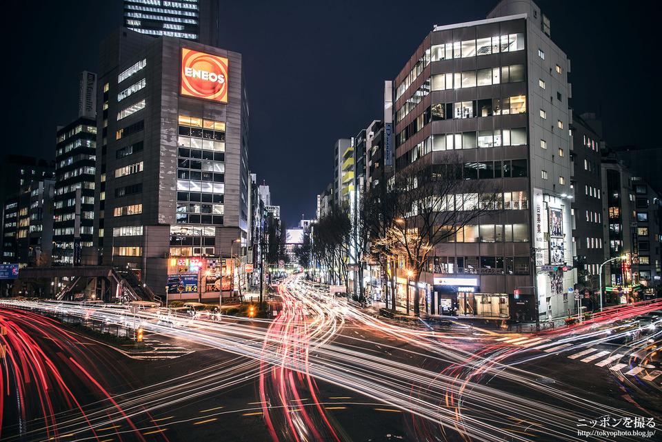 東京都_渋谷区_渋谷_160201_0210