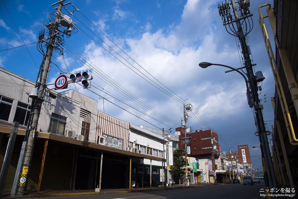 08_三重県_松阪市_0119