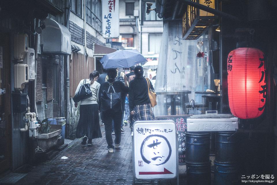愛知県_名古屋市中区_ナディアパーク周辺_0185