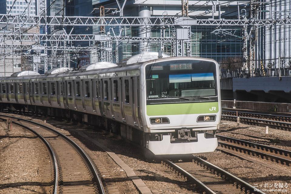 02b山手線_有楽町-東京_0244