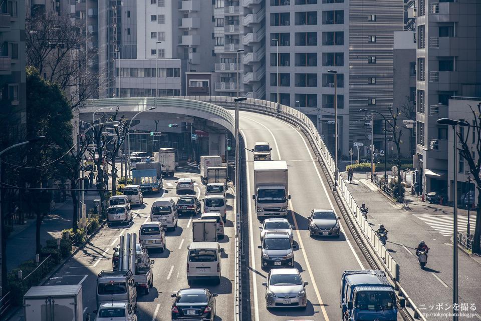 渋谷_0040