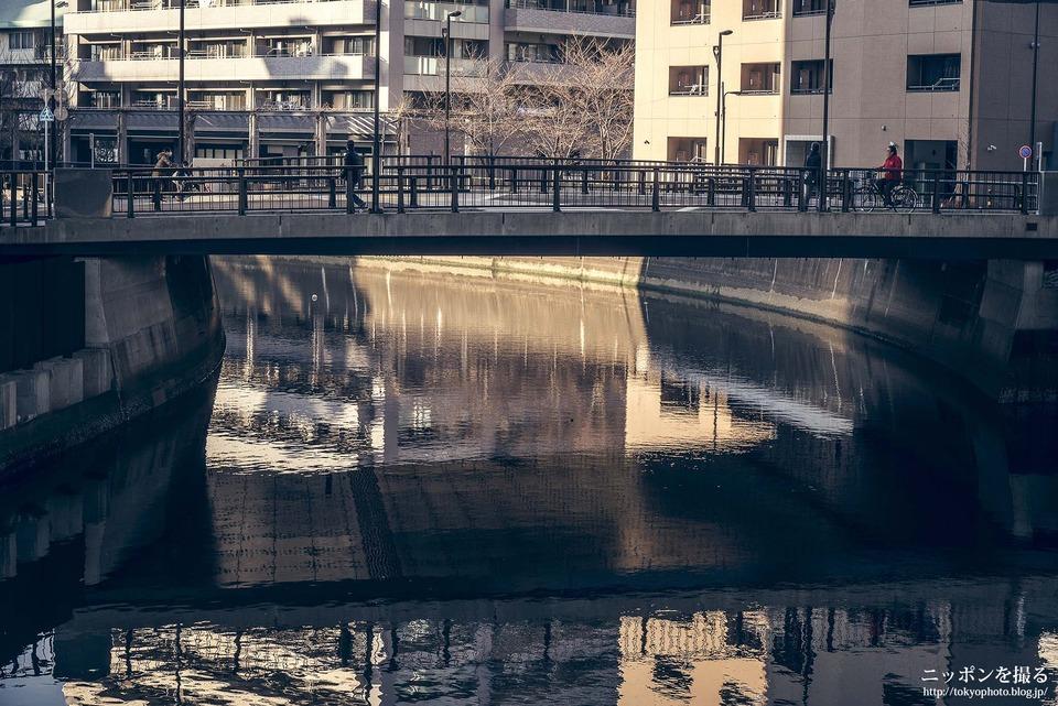 IK15_蒲田_0006
