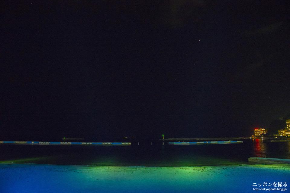 熱海_0519