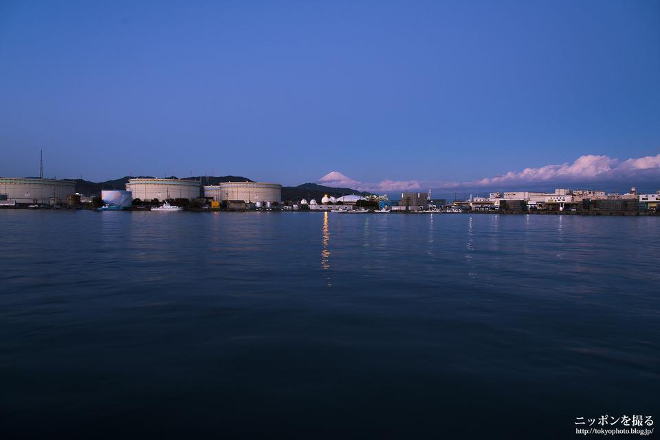 静岡県_静岡市_清水漁港_0194