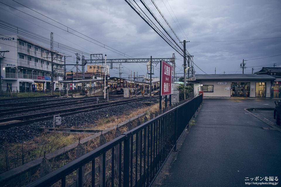 津_江戸橋_0018
