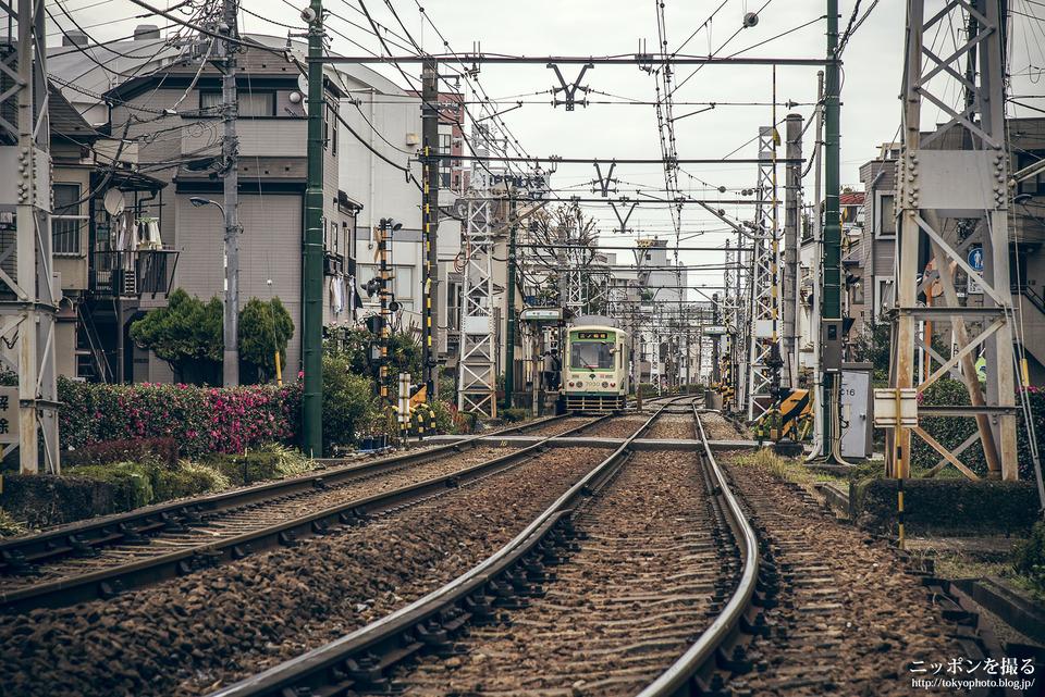 都電15_栄町_1