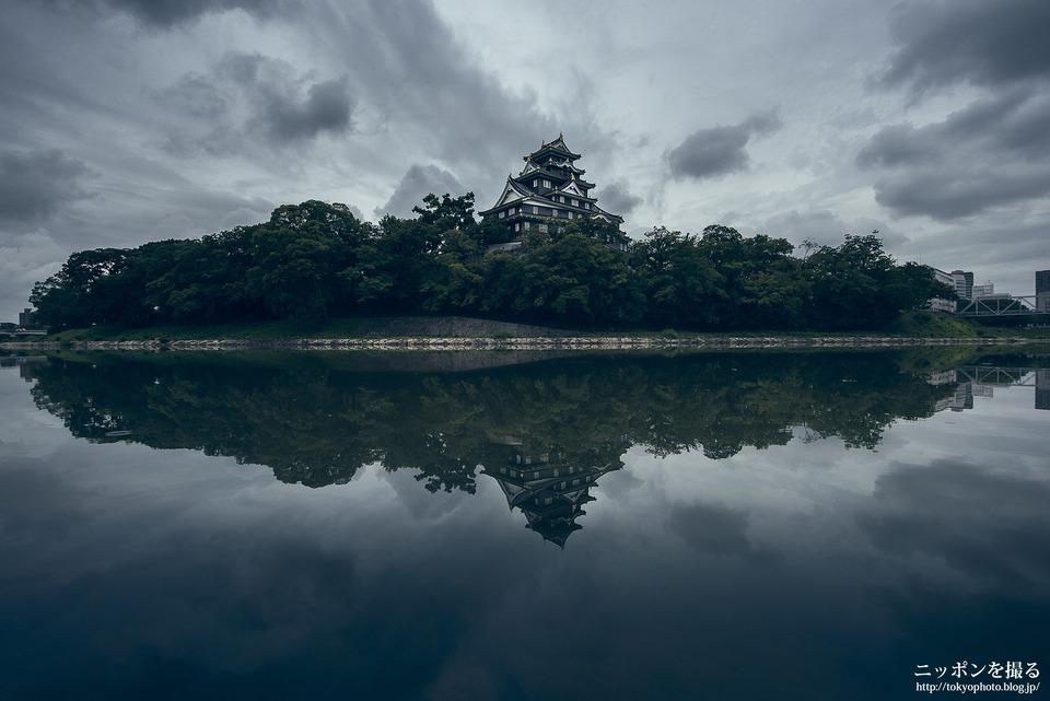 岡山城_160914_0050