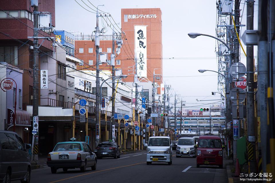 01_三重県_松阪市_0113