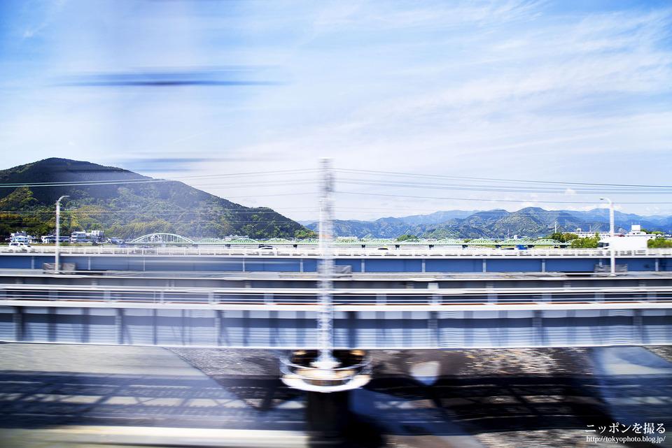 掛川-静岡_160422_0077