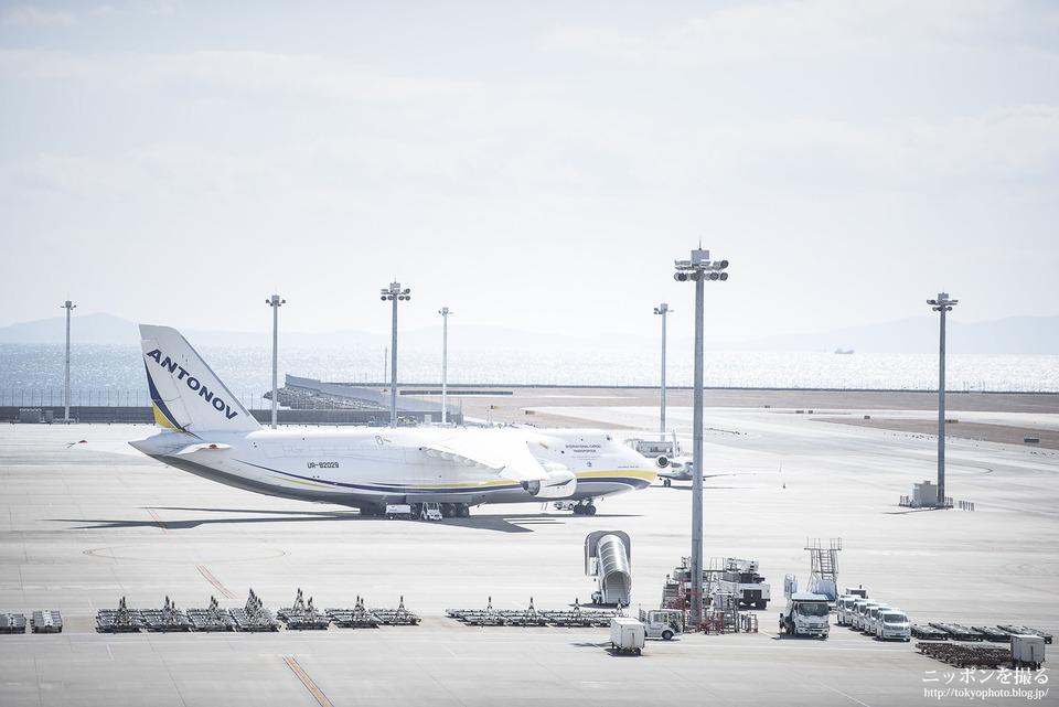 中部国際空港_セントレア_写真撮影_0010
