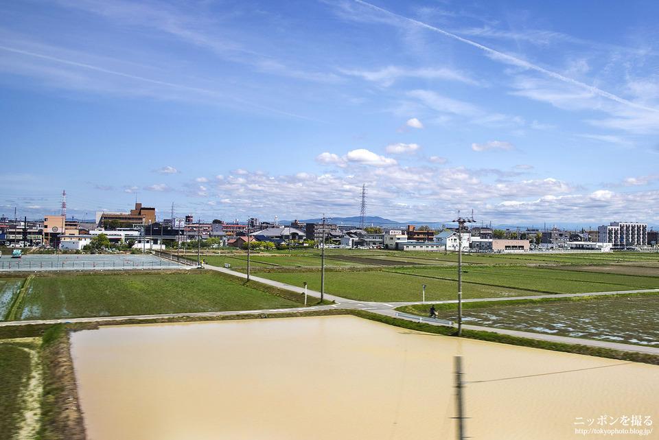 名古屋-三河安城_160422_0001