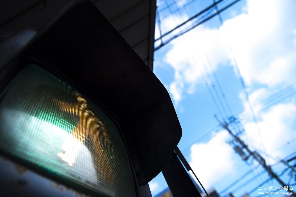 05_三重県_松阪市_0111