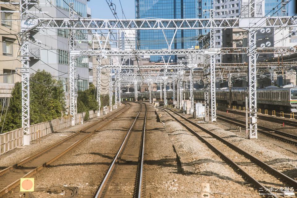 27山手線_田町-浜松町_0516