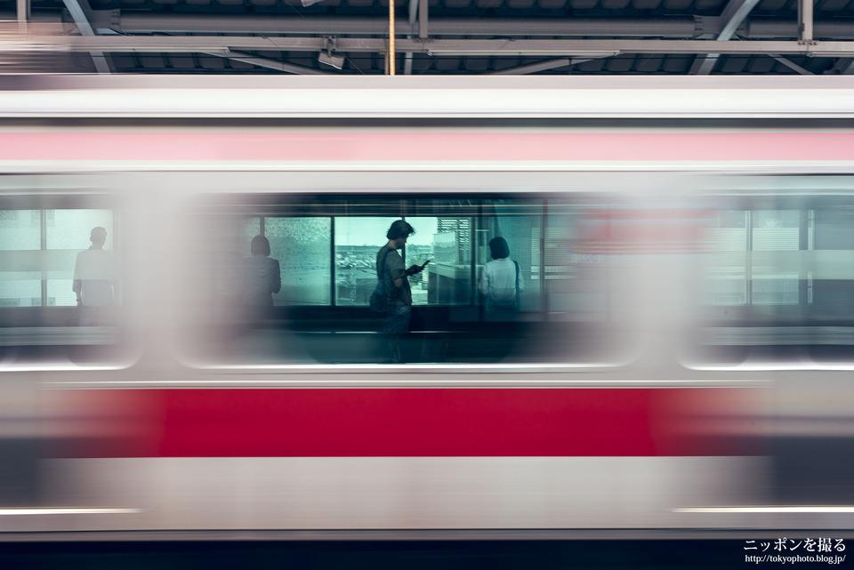 50_東京_練馬区_石神井公園駅