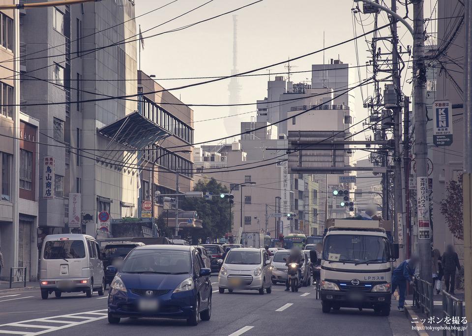 本郷三丁目_001