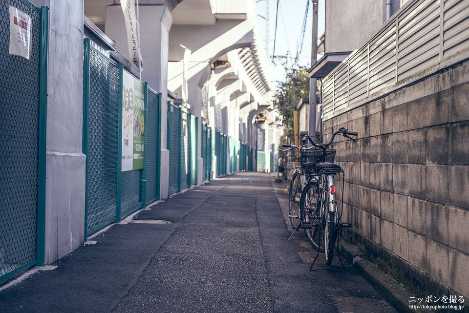 OM02_下神明_1