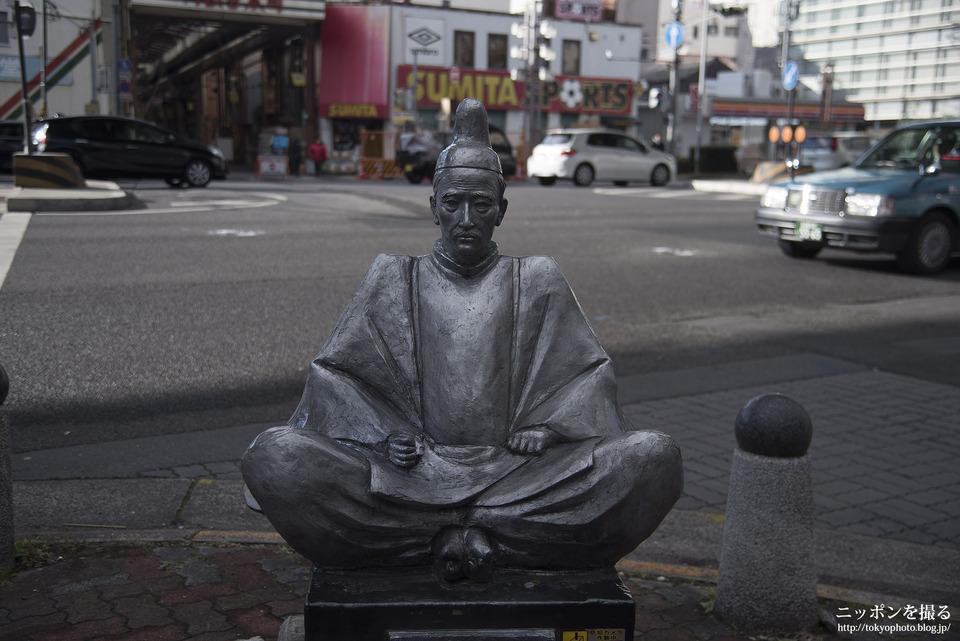 愛知県_名古屋市西区_円頓寺商店街_0368