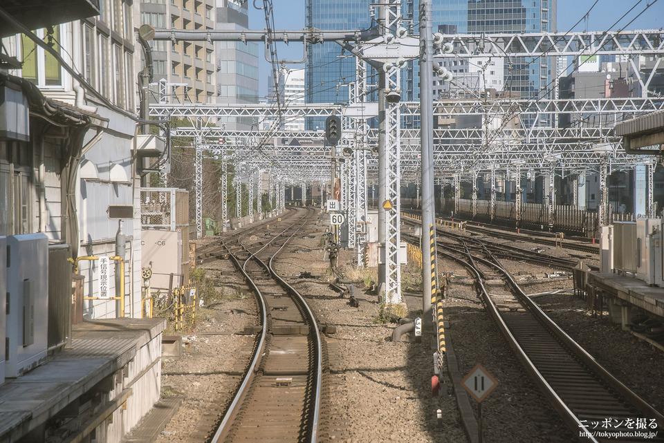 26山手線_品川-田町_0512