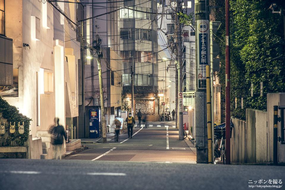 渋谷_0044